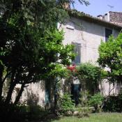 vente Maison / Villa 12 pièces Forcalquier