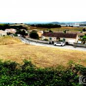 Carcassonne, 700 m2