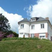Blois, Propriété 11 pièces, 282 m2