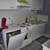 Rental empty room/storage Coulommiers 108€ +CH/ HT - Picture 3
