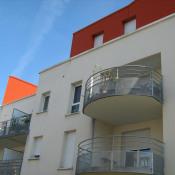 Périgueux, Apartment 3 rooms, 53 m2