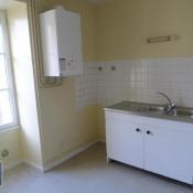 location Appartement 4 pièces Beuxes