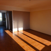 Location appartement Frejus 779€ CC - Photo 4