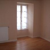 Rental apartment Guingamp 350€cc - Picture 2