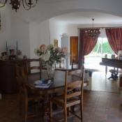 Cagnes sur Mer, Casa 6 assoalhadas, 180 m2