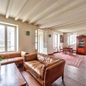 Sèvres, Casa 10 assoalhadas, 240 m2