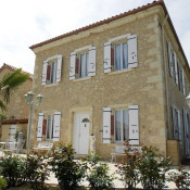 vente Maison / Villa 2 pièces Auch