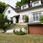 Sale house / villa Haravilliers