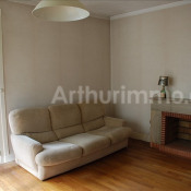 Sale apartment Caen 164 000€ - Picture 2