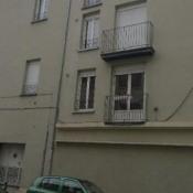 produit d'investissement Appartement 3 pièces St-Etienne