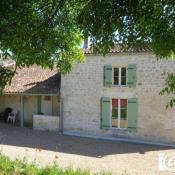 vente Maison / Villa 9 pièces Saint-Savinien