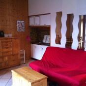 Chamonix Mont Blanc, Appartement 2 pièces, 32 m2