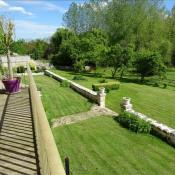 Vente de prestige maison / villa Soissons 540000€ - Photo 6