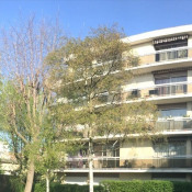 Vente appartement Pierrefitte sur seine 134 990€ - Photo 1