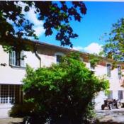vente Maison / Villa 1 pièce Istre