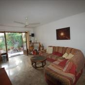 Vente maison / villa Puget sur argens 358000€ - Photo 5