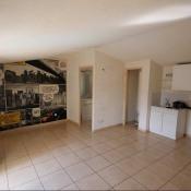 Portiragnes, Studio, 24 m2