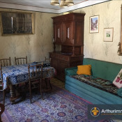 Sale apartment Munster 150 000€ - Picture 1