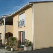 Saint Sulpice et Cameyrac, Appartement 3 pièces, 70 m2