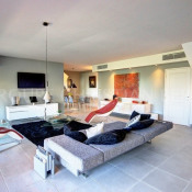 vente Maison / Villa 4 pièces Mandelieu