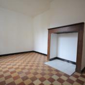 Abbeville, Casa 2 assoalhadas, 38,72 m2