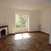 Samoreau, Сельский дом 3 комнаты, 82 m2