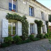 Vente maison / villa Soissons 273000€ - Photo 1