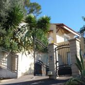 vente Maison / Villa 5 pièces Carros