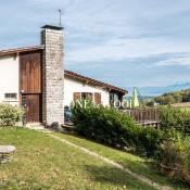 Divonne les Bains, Casa 5 assoalhadas, 136 m2