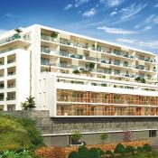 Appartement T3 - Marseille 11ème