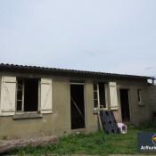 Produit d'investissement maison / villa Coupvray 291000€ - Photo 3