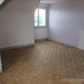Location appartement Caen 435€ CC - Photo 2