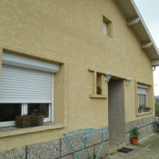 location Maison / Villa 3 pièces Lagardelle sur Leze