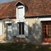 vente Maison / Villa 6 pièces Charost