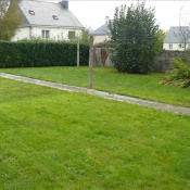 Vente terrain Josselin 22 000€ - Photo 5