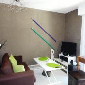 location Appartement 1 pièce La Grande Motte