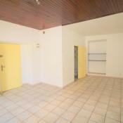 Saint Chamas, Studio, 35 m2