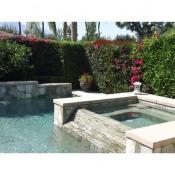 Rancho Mirage, Maison / Villa 3 pièces, 274 m2