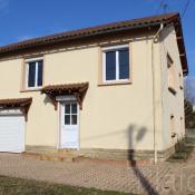Vente maison / villa Macon