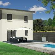 Maison 5 pièces + Terrain Plobannalec-Lesconil