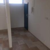 Neunkirchen, квартирa 3 комнаты,
