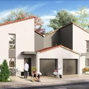 produit d'investissement Maison / Villa 4 pièces Le Clion sur Mer