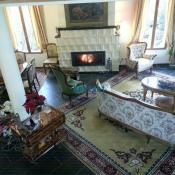 produit d'investissement Maison / Villa 5 pièces Morigny Champigny