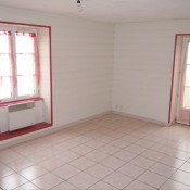 location Appartement 1 pièce Charnay les Macon