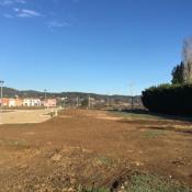 Terrain 436 m² Pignans (83790)