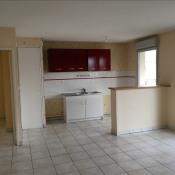 Castanet Tolosan, Apartamento 2 assoalhadas, 54 m2