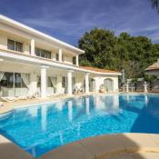 Tarnos, Maison contemporaine 8 pièces, 200 m2