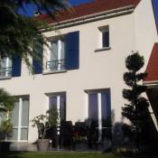 Crépy en Valois, Casa 5 habitaciones, 92 m2
