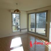Paris 12ème, Apartamento 2 habitaciones, 42 m2