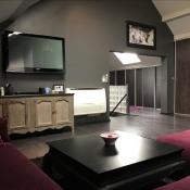 Vente de prestige maison / villa Bouleurs 666000€ - Photo 8